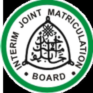 Ijmb admissions program